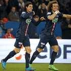 París Saint Germain elimina a Mónaco de Copa de Francia