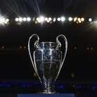 Las entradas para la final de Champions, a la venta