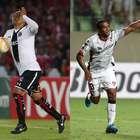 ¿A qué hora juegan Colo Colo vs. Atlas en Libertadores?