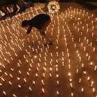 Índia proíbe exibição de documentário sobre gangue de ...