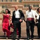 'Furious 7': mira nuevas escenas de la película