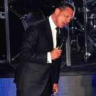 Luis Miguel debe grabar boleros tras fracaso de 'Déjà Vu'