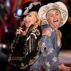 5 videos de Madonna para reír o sudar