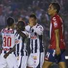 Rayados avanza a cuartos de Copa MX tras vencer a Veracruz