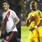 ¿A qué hora juega River Plate vs. Tigres en Libertadores?