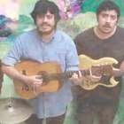 Los Románticos de Zacatecas estrenan el video de 'Fosforece'
