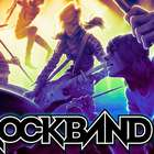 'Rock Band 4' existe y será para PS4 y Xbox One