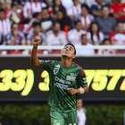 Jugador de Jaguares es suspendido ocho meses por doping