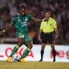 Jaguares se cuela a Cuartos de Final y elimina a Pumas