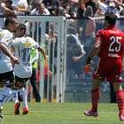 Vecchio vs Herrera: especial enfrentamiento ya tiene final