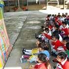 Brecha de género pega a estudiantes en México, reporta OCDE