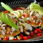 3 recetas súper fáciles para preparar ceviche esta Cuaresma