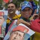 Venezuela conmemora 2° aniversario de la muerte de Chávez