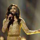 La cantante Conchita Wurst publicará su primer disco
