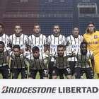 Venceu, mas... Corinthians ganha problemas para pegar SPFC