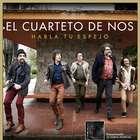 El Cuarteto de Nos confirma concierto en El Plaza Condesa