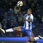 En Portugal dan por hecho el fichaje de Danilo por el Madrid