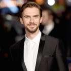 Dan Stevens se une a Emma Watson en 'Beauty and the Beast'