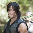 Norman Reedus dice que final de The Walking Dead será épico