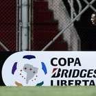 Elias salva! Corinthians derrota San Lorenzo fora e é líder
