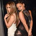 'Home': la cinta que unió a Jennifer Lopez y Rihanna