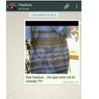Los memes del mensaje de Hasbún a Délano