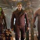 'Guardians of the Galaxy': favorita en los MTV Movie Awards