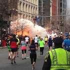 Testemunhas descrevem últimos momentos das vítimas de Boston