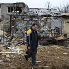 Ucrânia diz que um soldado foi morto no leste nas ...