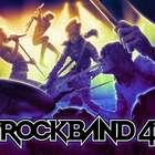 'Rock Band 4' é anunciado para nova geração de consoles