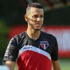 Souza cobra triunfo sobre Corinthians: