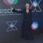 Na Record, Xuxa defende: