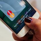 Samsung Pay vs. Apple Pay:similares pero muy diferentes