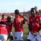 Juan Aurich supera a San José en grupo 6 de Libertadores