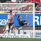 ¿A qué hora se juega la jornada 9 del Clausura 2015?