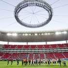 Estadio Omnilife se interpone en venta de Chivas