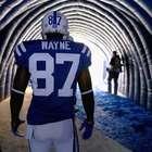 Colts dejan en libertad a Reggie Wayne tras 14 temporadas