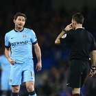Frank Lampard muestra todo su talento en un entrenamiento