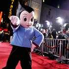 'Astro Boy' llegará al cine con un película de acción real