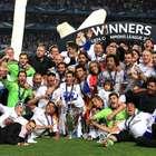 Real Madrid, 113 años del club más importante del mundo
