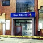 Explosiones en Bogotá harían parte de un ataque sistemático