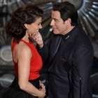 John Travolta: momentos de impacto en su carrera