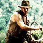 Harrison Ford: el aventurero real detrás de 'Indiana Jones'