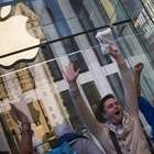 Apple substituirá AT&T no índice Dow Jones da bolsa de NY