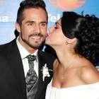 José Ron habla sobre su noviazgo con Livia Brito