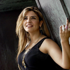 """Lena: """"Chile es un país musical al que admiro mucho"""""""