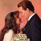 Las parejas más disparejas de las telenovelas
