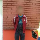Policía captura a presunto asesino de profesora en Bogotá