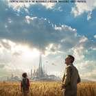 Nuevo póster de la siguiente película de George Clooney