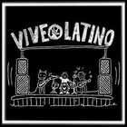 Habrá transporte gratuito a la salida del Vive Latino 2015
